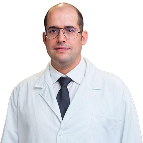 Esteban De Vicente
